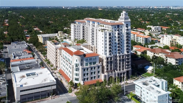 1 Bedroom, Coral Gables Section Rental in Miami, FL for $2,584 - Photo 1