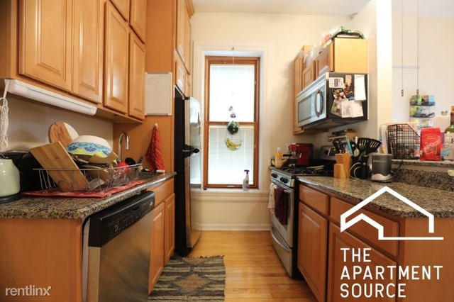 3 Bedrooms, Sheffield Rental in Chicago, IL for $2,450 - Photo 1