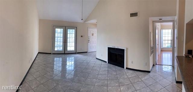 2 Bedrooms, Cambridge Court Condominiums Rental in Houston for $1,103 - Photo 1