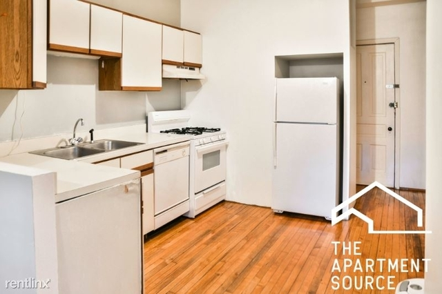 2 Bedrooms, Sheffield Rental in Chicago, IL for $2,100 - Photo 1