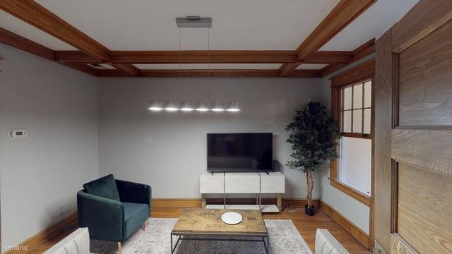 1 Bedroom, Mount Pleasant Rental in Washington, DC for $1,270 - Photo 1