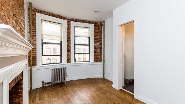 1 Bedroom, Crown Heights Rental in NYC for $1,970 - Photo 1
