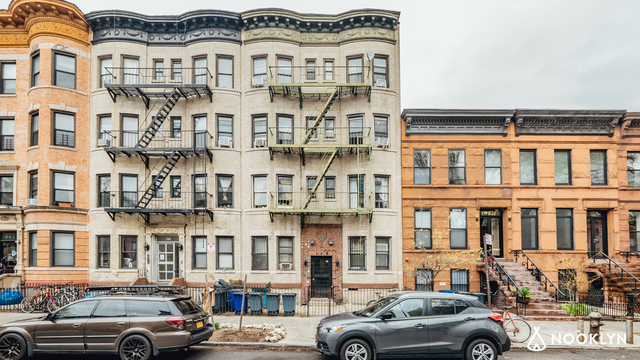 1 Bedroom, Crown Heights Rental in NYC for $2,060 - Photo 1