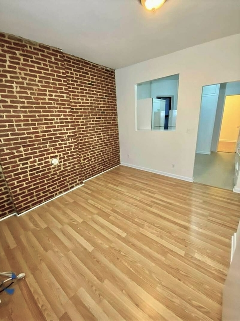 1 Bedroom, Upper East Side Rental in NYC for $1,825 - Photo 1