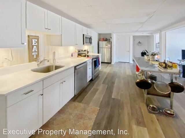 2 Bedrooms, Whitpain Rental in Philadelphia, PA for $1,795 - Photo 1
