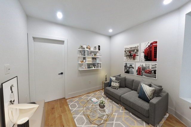 2 Bedrooms, SoHo Rental in NYC for $4,492 - Photo 1