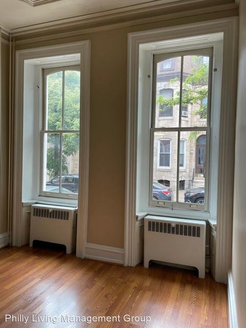 1 Bedroom, Logan Square Rental in Philadelphia, PA for $995 - Photo 1
