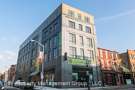 3 Bedrooms, Federal Hill - Montgomery Rental in Baltimore, MD for $2,399 - Photo 1