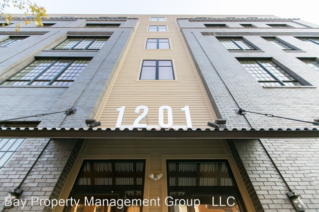 2 Bedrooms, Federal Hill - Montgomery Rental in Baltimore, MD for $1,999 - Photo 1