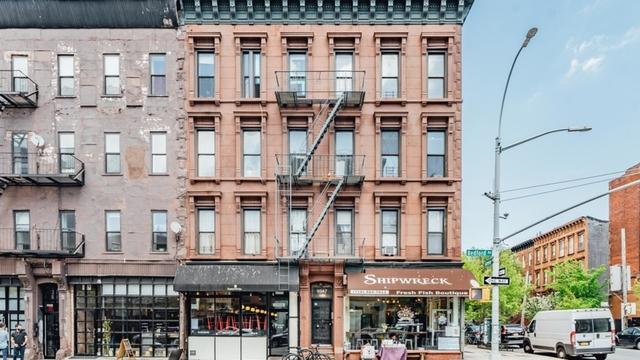 1 Bedroom, Bedford-Stuyvesant Rental in NYC for $2,245 - Photo 1