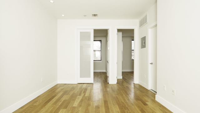 3 Bedrooms, Bedford-Stuyvesant Rental in NYC for $2,270 - Photo 1