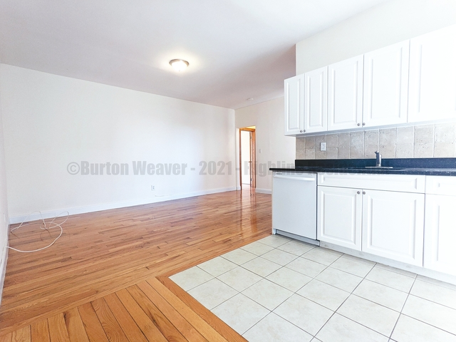 1 Bedroom, Hamilton Heights Rental in NYC for $1,628 - Photo 1