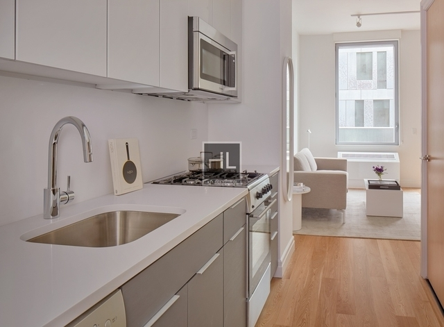 1 Bedroom, Williamsburg Rental in NYC for $3,895 - Photo 1