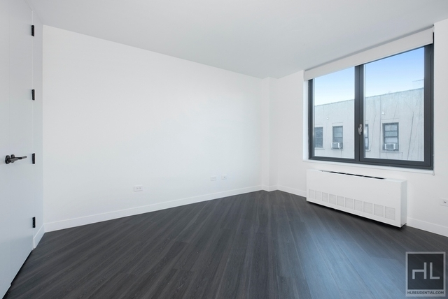 1 Bedroom, Alphabet City Rental in NYC for $4,700 - Photo 1