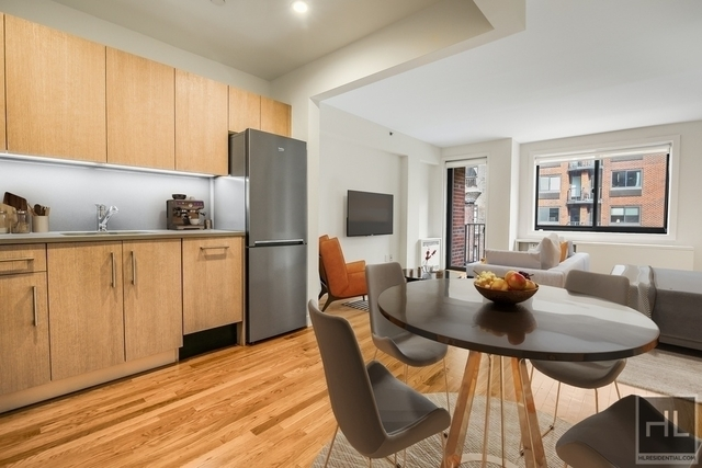 Studio, Chelsea Rental in NYC for $4,150 - Photo 1