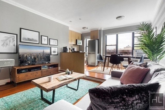 Studio, West Village Rental in NYC for $4,095 - Photo 1