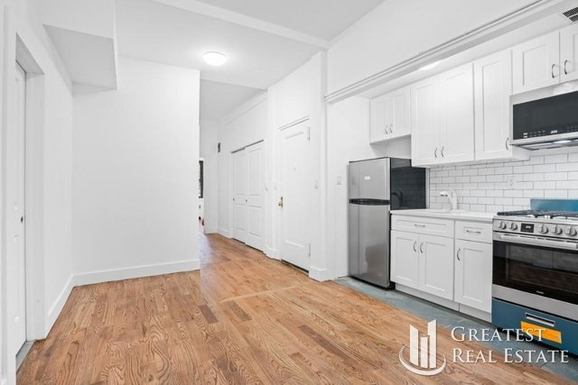 3 Bedrooms, Upper East Side Rental in NYC for $5,495 - Photo 1
