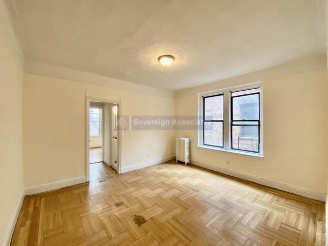 1 Bedroom, Inwood Rental in NYC for $1,786 - Photo 1