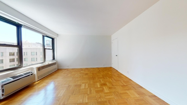 Studio, Greenwich Village Rental in NYC for $2,770 - Photo 1