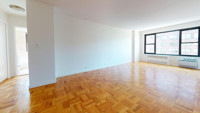 1 Bedroom, Greenwich Village Rental in NYC for $3,833 - Photo 1