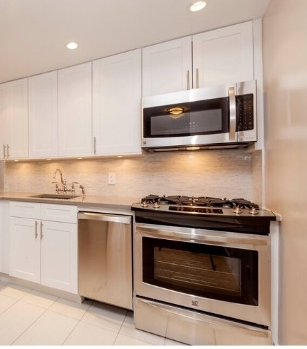 1 Bedroom, Yorkville Rental in NYC for $3,667 - Photo 1