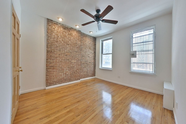 1 Bedroom, Rose Hill Rental in NYC for $2,563 - Photo 1