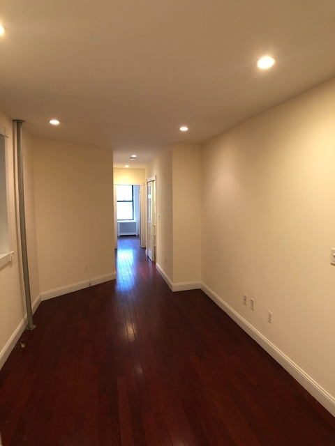 2 Bedrooms, Rose Hill Rental in NYC for $2,704 - Photo 1