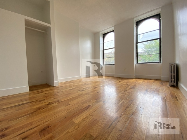 2 Bedrooms, Bedford-Stuyvesant Rental in NYC for $1,999 - Photo 1