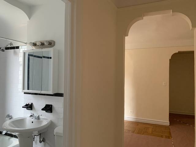1 Bedroom, Crown Heights Rental in NYC for $2,425 - Photo 1