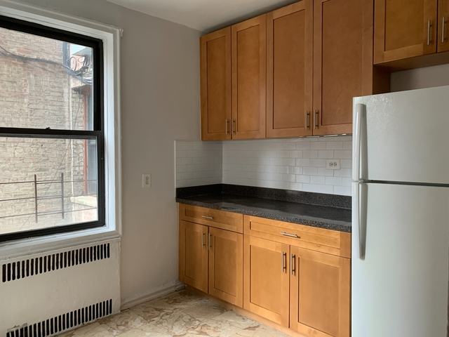 1 Bedroom, Crown Heights Rental in NYC for $2,125 - Photo 1