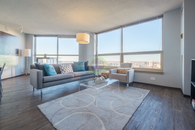 1 Bedroom, West Loop Rental in Chicago, IL for $1,514 - Photo 1