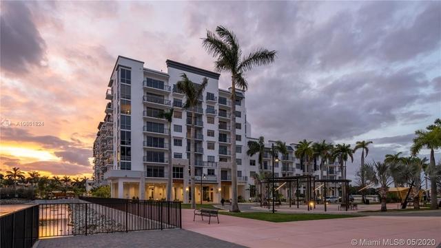 1 Bedroom, Doral Rental in Miami, FL for $2,563 - Photo 1