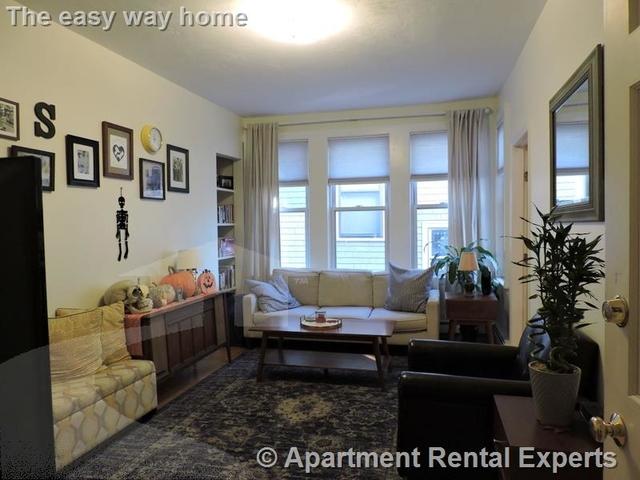 1 Bedroom, Mid-Cambridge Rental in Boston, MA for $2,250 - Photo 1