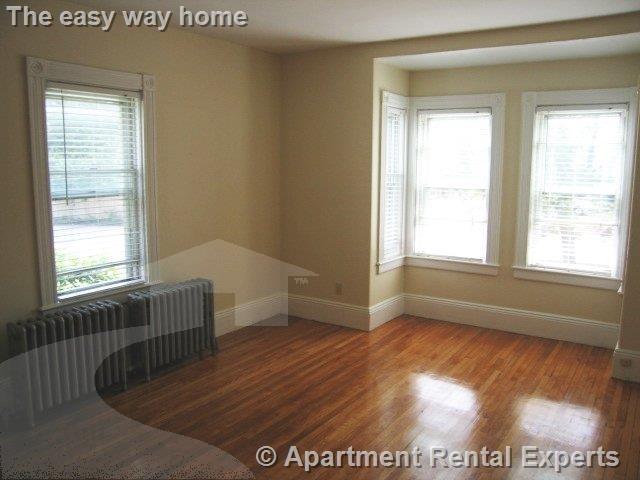 3 Bedrooms, West Medford Rental in Boston, MA for $2,500 - Photo 1