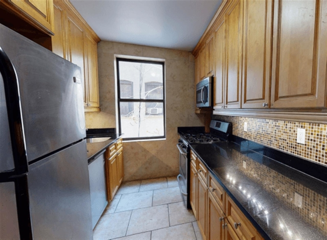 2 Bedrooms, Hamilton Heights Rental in NYC for $2,542 - Photo 1