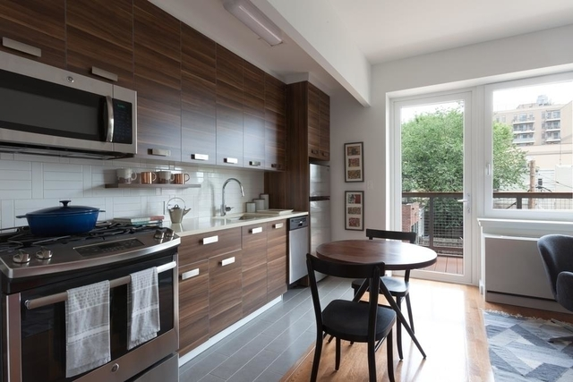 Studio, Windsor Terrace Rental in NYC for $1,967 - Photo 1