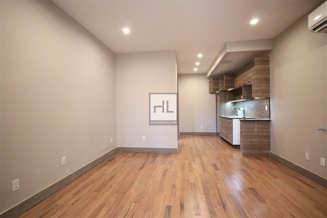 1 Bedroom, Bushwick Rental in NYC for $2,100 - Photo 1