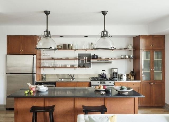 1 Bedroom, DUMBO Rental in NYC for $3,496 - Photo 1