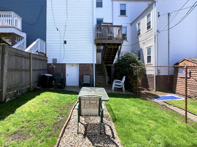 2 Bedrooms, Medford Street - The Neck Rental in Boston, MA for $3,350 - Photo 1