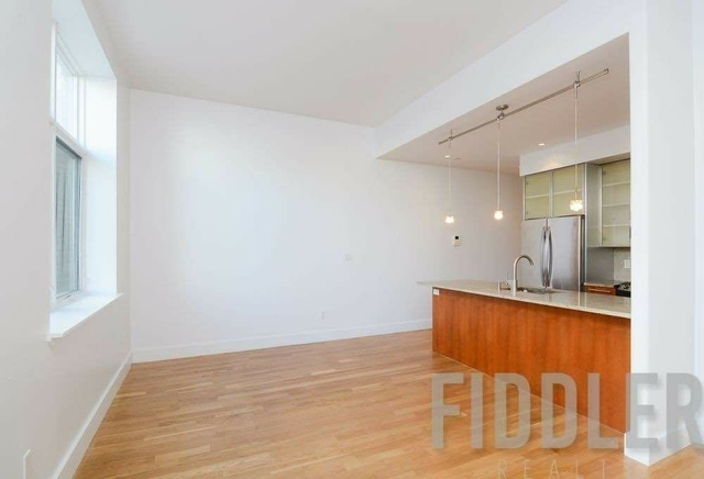 2 Bedrooms, East Williamsburg Rental in NYC for $6,249 - Photo 1
