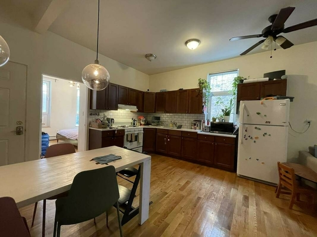 4 Bedrooms, Bushwick Rental in NYC for $3,300 - Photo 1