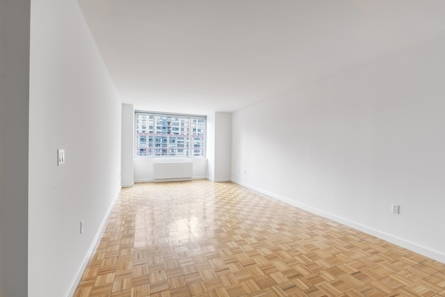 1 Bedroom, Lincoln Square Rental in NYC for $3,542 - Photo 1