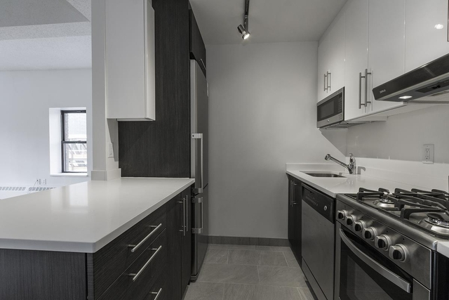 2 Bedrooms, Chelsea Rental in NYC for $4,475 - Photo 1