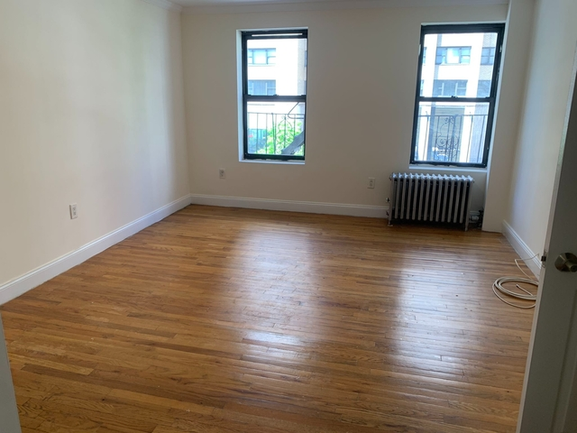 1 Bedroom, Murray Hill Rental in NYC for $2,131 - Photo 1