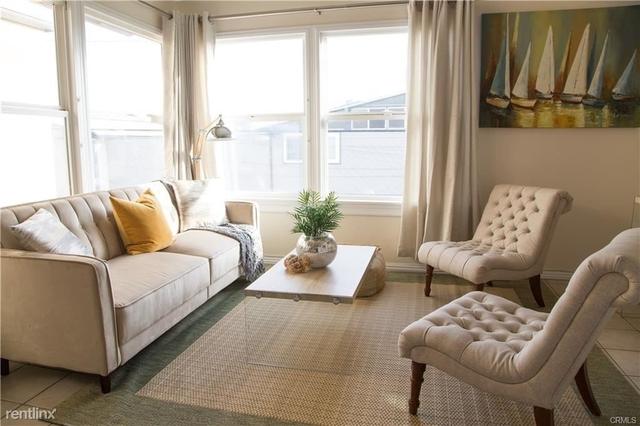 1 Bedroom, Hermosa Beach Rental in Los Angeles, CA for $6,500 - Photo 1