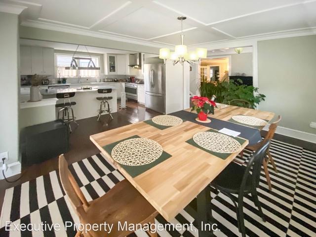 5 Bedrooms, Radnor Rental in Philadelphia, PA for $4,500 - Photo 1