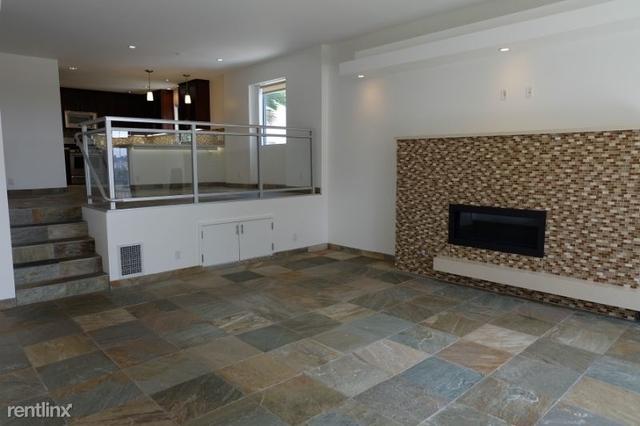 2 Bedrooms, Marina Peninsula Rental in Los Angeles, CA for $6,100 - Photo 1