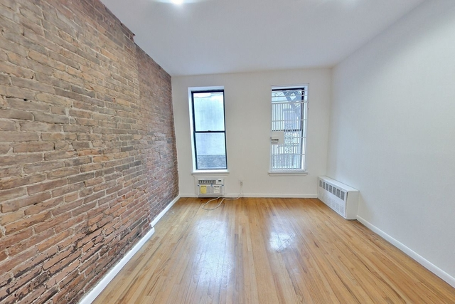 1 Bedroom, Rose Hill Rental in NYC for $2,310 - Photo 1