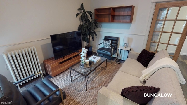 1 Bedroom, Pleasant Plains Rental in Washington, DC for $550 - Photo 1