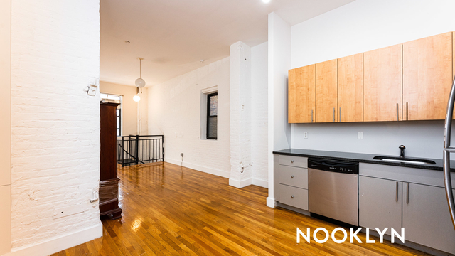 1 Bedroom, Bedford-Stuyvesant Rental in NYC for $2,285 - Photo 1